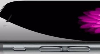 Slik er iPhone 6 sammenlignet med konkurrentene