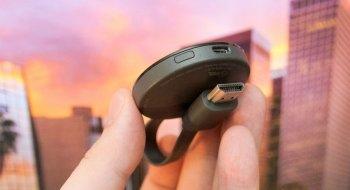 Google-produkter får skylden for dårlig WiFi i hjemmet
