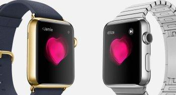Nå har Apple Watch fått norske priser