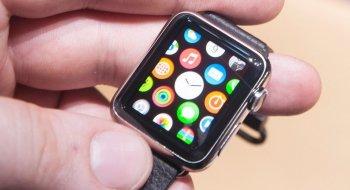Lanseringstidspunktet til Apple Watch er nå offisielt