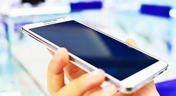 Nye rykter om Galaxy Note 4