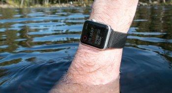 Apple Watch 3 slippes trolig til høsten, og vil ikke kreve en iPhone