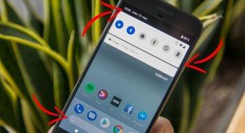 Test: Google Pixel 2 XL 128GB