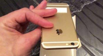 Rykte: – Lanseringsdatoen til både ny 4-tommers iPhone og ny iPad er klar