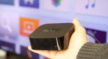 Test: Google Chromecast Ultra