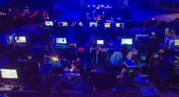 E-sport: The Convention satser tungt på Counter-Strike neste år