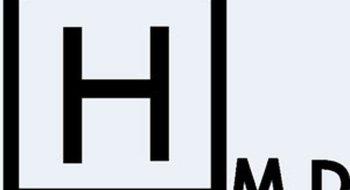 Sesongavslutningen av House filmet med speilrefleks