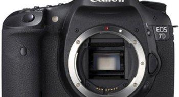 Canon EOS plug-in til Final Cut