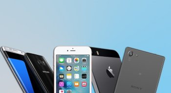 Apple, Apple, Apple, Samsung...