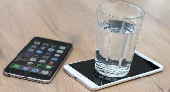 Denne kan noe iPhone 6S ikke kan