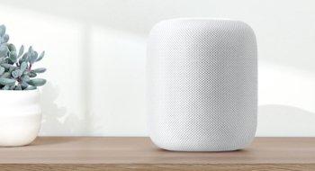 Apples nye høyttaler er smartere enn mange smartmobiler