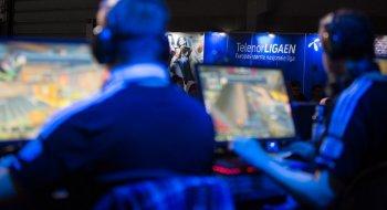 E-sport: Kampdatoene i Telenorligaen våren 2018