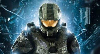 Her er filmene og TV-seriene Microsoft jobber med til Xbox