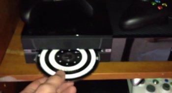 Xbox One-eiere klager over feil på maskinvaren