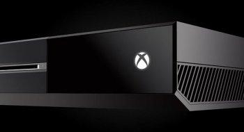 – Xbox One er 40 ganger kraftigere enn Xbox 360
