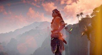 Horizon Zero Dawn har solgt 7,6 millioner eksemplarer på ett år