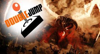 Podkast: Orker vi et nytt Middle-earth-spill?