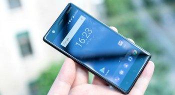 Test: Nokia 3