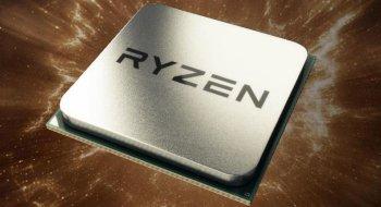 Rykte: AMDs nye prosessor skal kunne måle seg med CPU-er til over ti tusen kroner