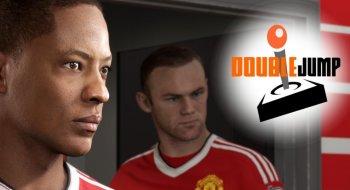 Podkast: Gjør historiemodus FIFA 18 til et bedre spill?