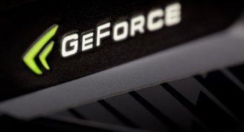 Nvidia varmer opp til GeForce GTX 800-serien