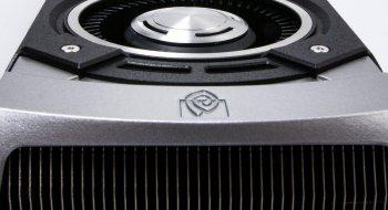 – Nvidias nye GeForce kommer snart