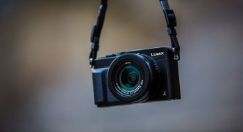 Test: Panasonic Lumix DMC-LX100