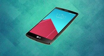 Dette skal være LGs nye mobil-flaggskip
