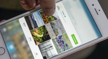 Test: Apple iPhone 6S Plus 16GB