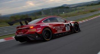Gran Turismo Sport-demoen er tilgjengelig nå, men kun i kort tid