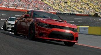 Gran Turismo Sport begynner lukket betatesting neste uke