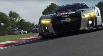 Slik blir det nye Gran Turismo-spillet