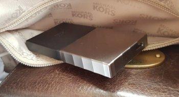 Test: Western Digital My Passport SSD 256GB