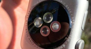 Rykte: Apple snuser på søvnovervåkning