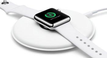 Apple vil ha 849 kroner for denne magnetiske plastputen