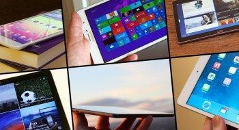 Test: Samsung Galaxy Tab 3 10.1