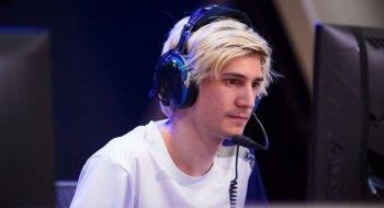 E-sport: Overwatch-proff bøtelagt og utestengt etter homofobisk utsagn