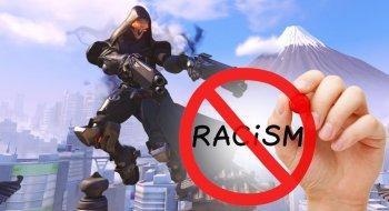 E-sport: Overwatch-proff legger opp etter rasistisk utbrudd på Twitch