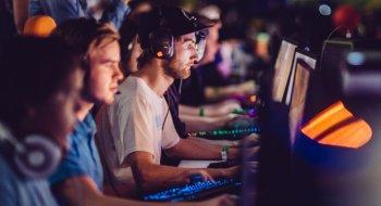 E-sport: Samtlige spillere forlater Oslo Lions' Overwatch-lag