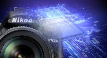 D7000s videoproblemer fikset?