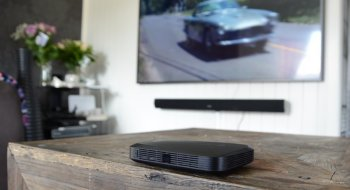 Test: Huawei Altibox Q22