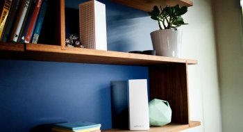 Test: Linksys Velop Whole Home Mesh Wi-Fi System (2-pk)