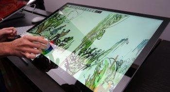 Norge er nå først i køen når det skal lanseres nye Surface-enheter