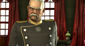 Feature: Demo: Civilization V