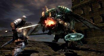 Ifølge rykter kan Dark Souls være på vei til Nintendo Switch