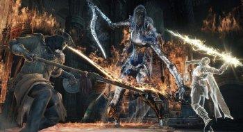 Er PC-en din sterk nok til å takle Dark Souls III?