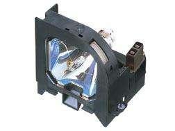 Sony Lamp til VPL-FX51