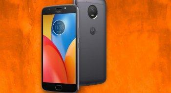 Motorolas nye billigmobil kommer med monsterbatteri