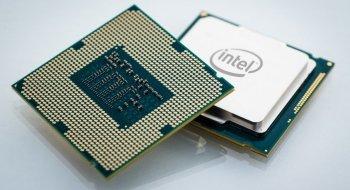 Test: Intel Core i5-4690K