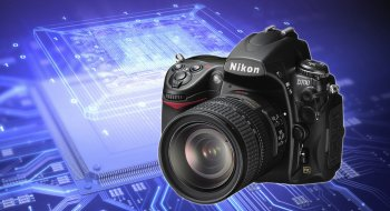 Nikon og Fujifilm oppdaterer programvare